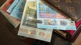 Συντάξεις: Αυξήσεις που θα φτάσουν έως και τα 960 ευρώ – Ποιους αφορά