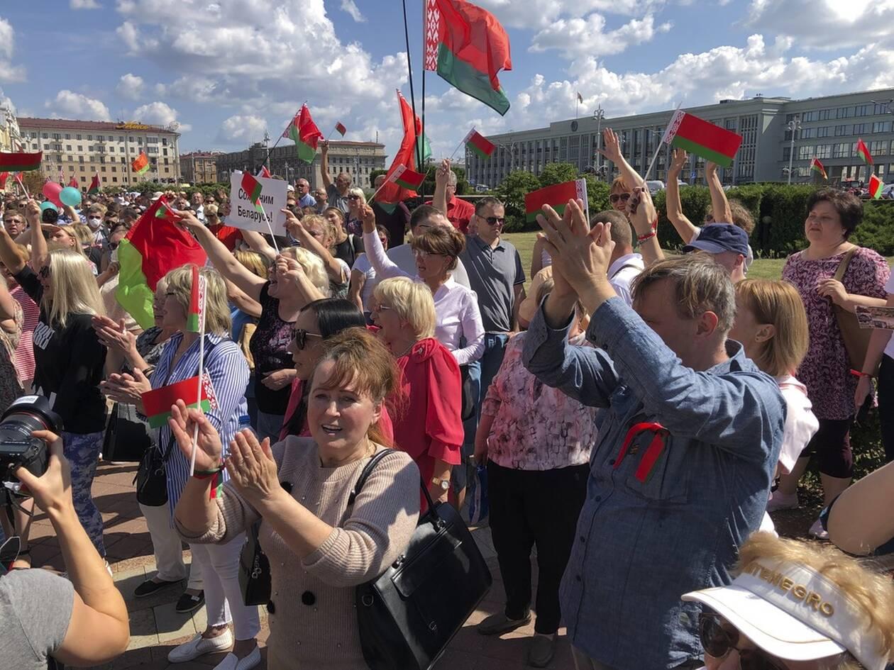 https://cdn.cnngreece.gr/media/news/2020/08/16/230924/photos/snapshot/belarus-2.jpg