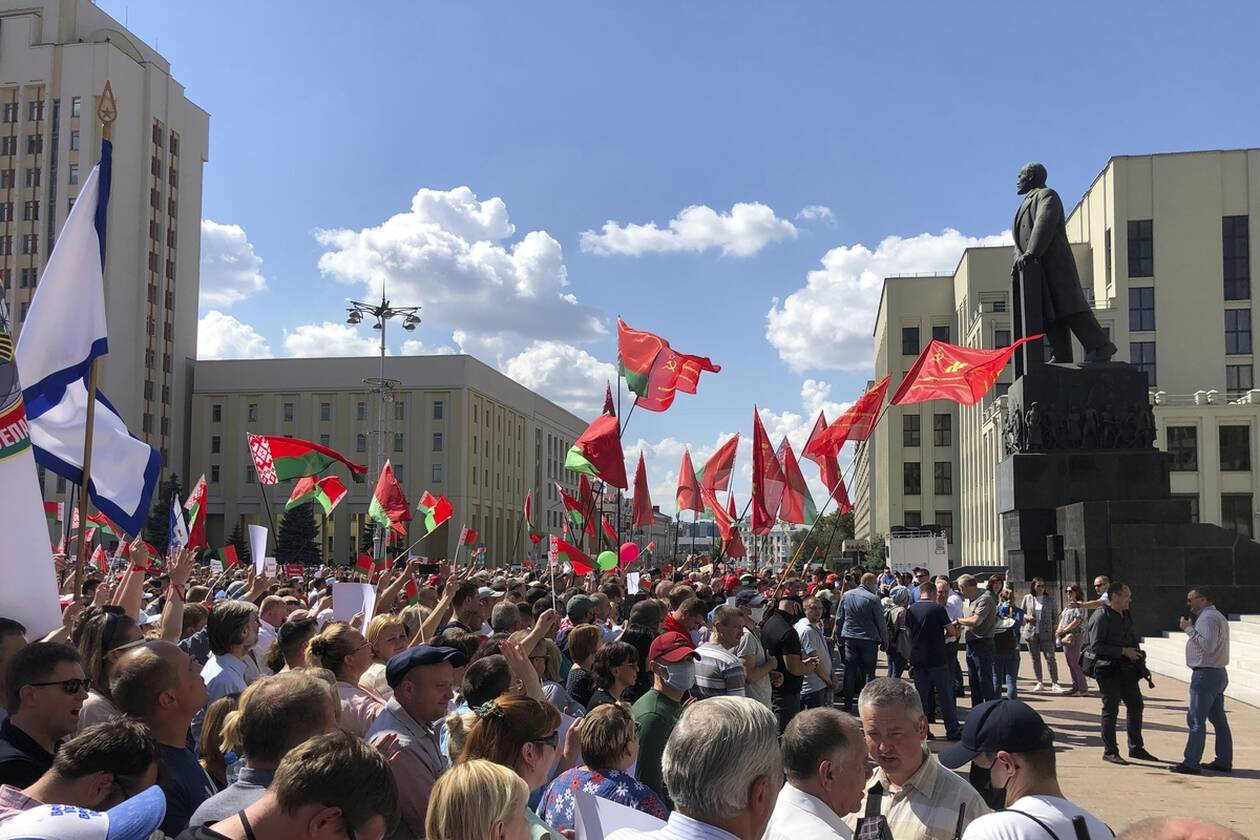 https://cdn.cnngreece.gr/media/news/2020/08/16/230924/photos/snapshot/belarus-3.jpg