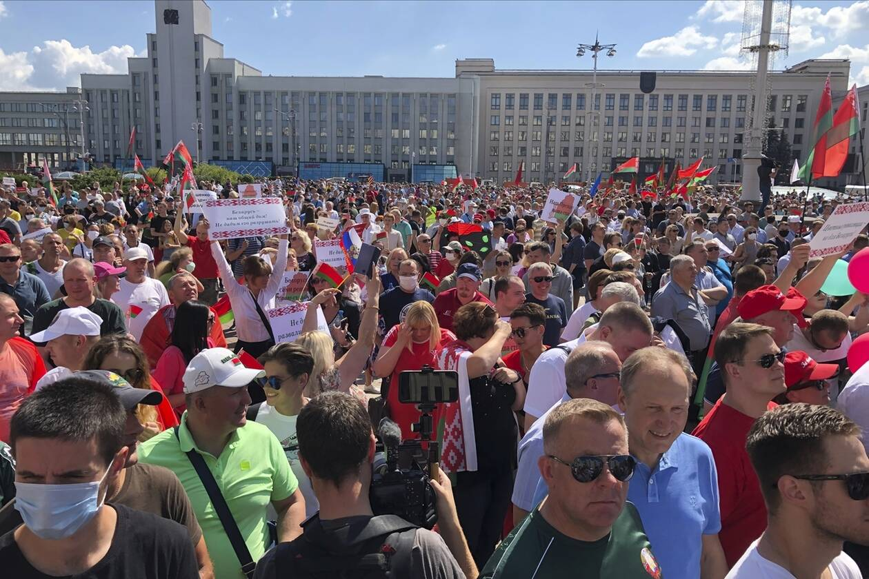https://cdn.cnngreece.gr/media/news/2020/08/16/230924/photos/snapshot/belarus-4.jpg