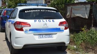 Ηλεία: Ηλικιωμένος πέθανε μόνος του στο σπίτι του - Βρέθηκε μέρες μετά