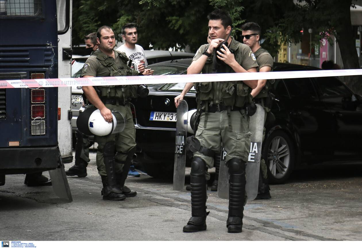 https://cdn.cnngreece.gr/media/news/2020/08/17/230981/photos/snapshot/2953745.jpg