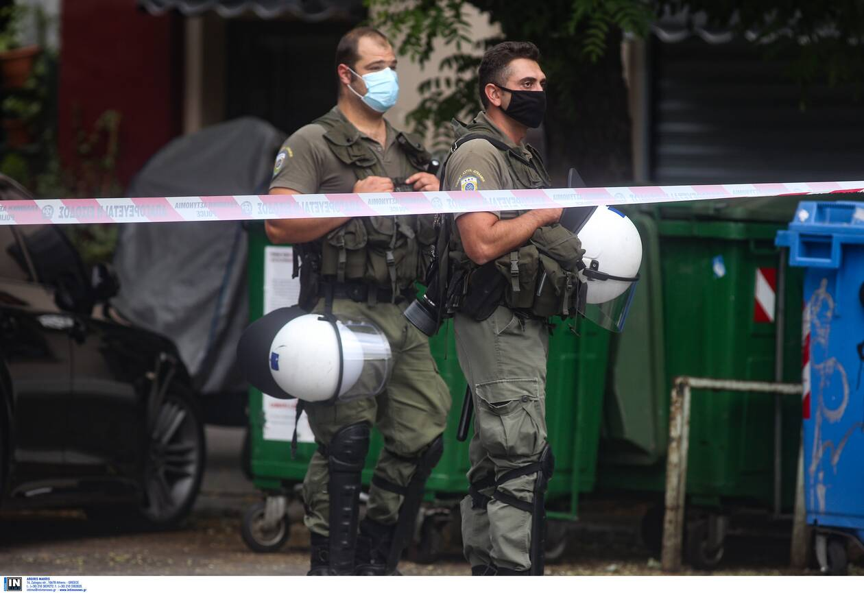 https://cdn.cnngreece.gr/media/news/2020/08/17/230981/photos/snapshot/2953772.jpg