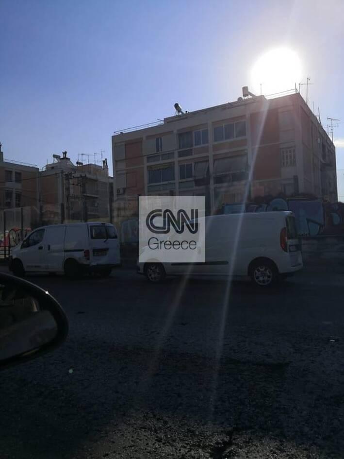 https://cdn.cnngreece.gr/media/news/2020/08/17/230992/photos/snapshot/5f3a22c1d98ba.jpg