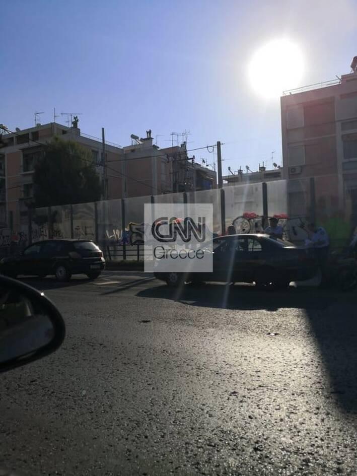 https://cdn.cnngreece.gr/media/news/2020/08/17/230992/photos/snapshot/5f3a22c23877d.jpg