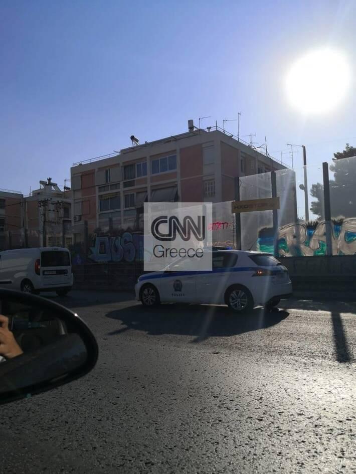 https://cdn.cnngreece.gr/media/news/2020/08/17/230992/photos/snapshot/5f3a22c2cc60e.jpg