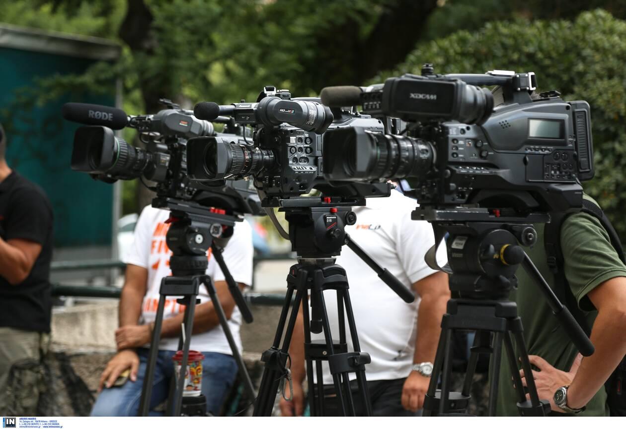 https://cdn.cnngreece.gr/media/news/2020/08/17/231004/photos/snapshot/2953739.jpg