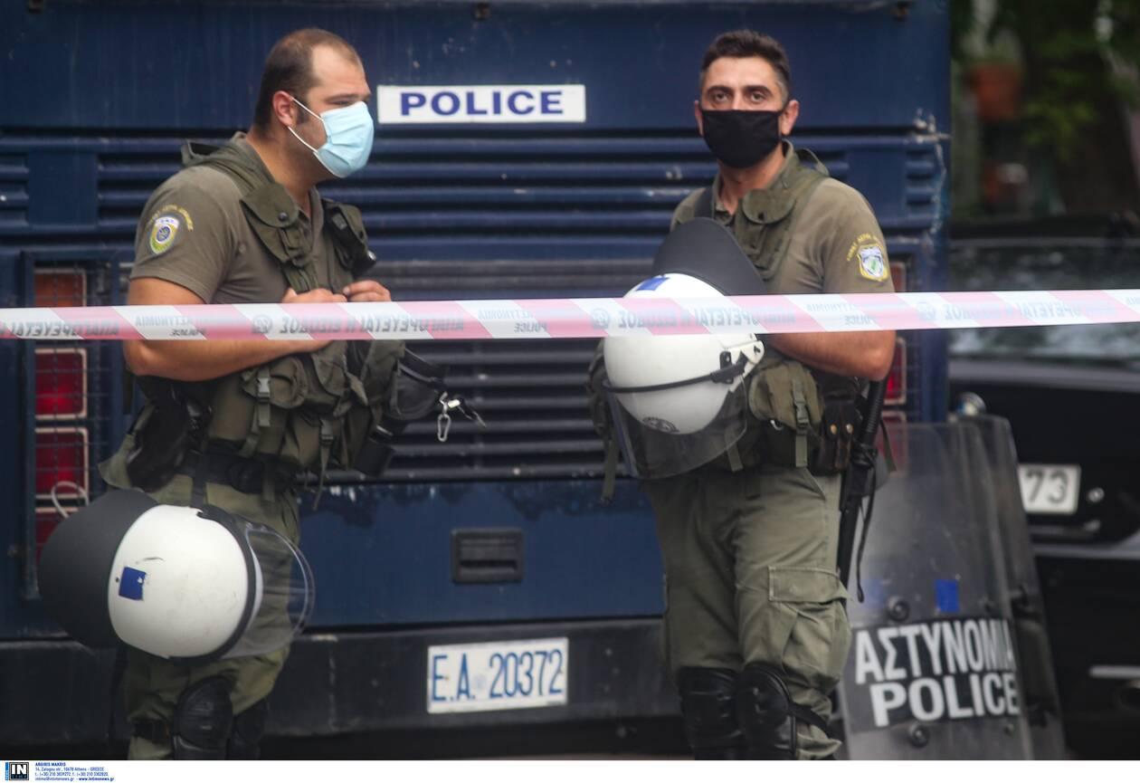 https://cdn.cnngreece.gr/media/news/2020/08/17/231004/photos/snapshot/2953773.jpg