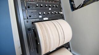 Σεισμός Ύδρα – Λέκκας στο CNN Greece: Δεν προδικάζει κάτι ανησυχητικό