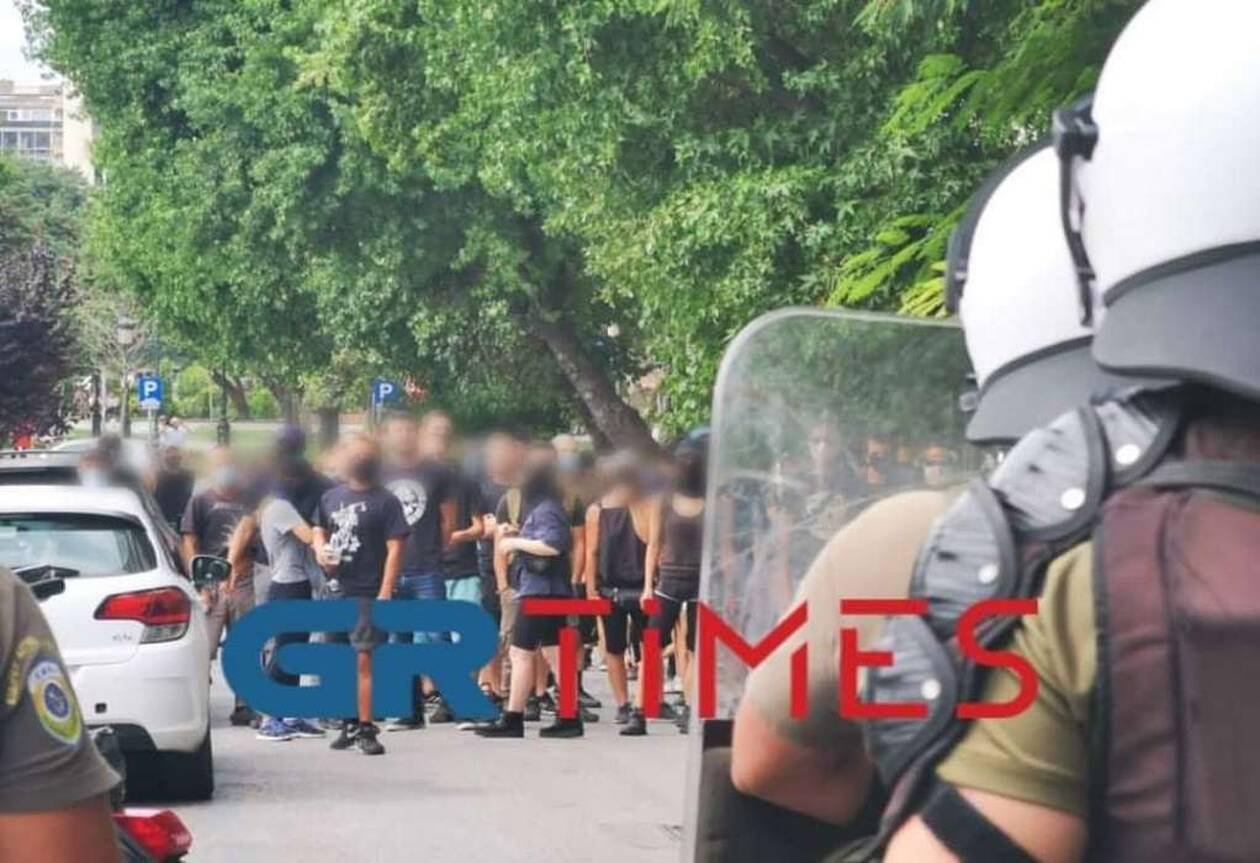 https://cdn.cnngreece.gr/media/news/2020/08/17/231015/photos/snapshot/thess3.jpg