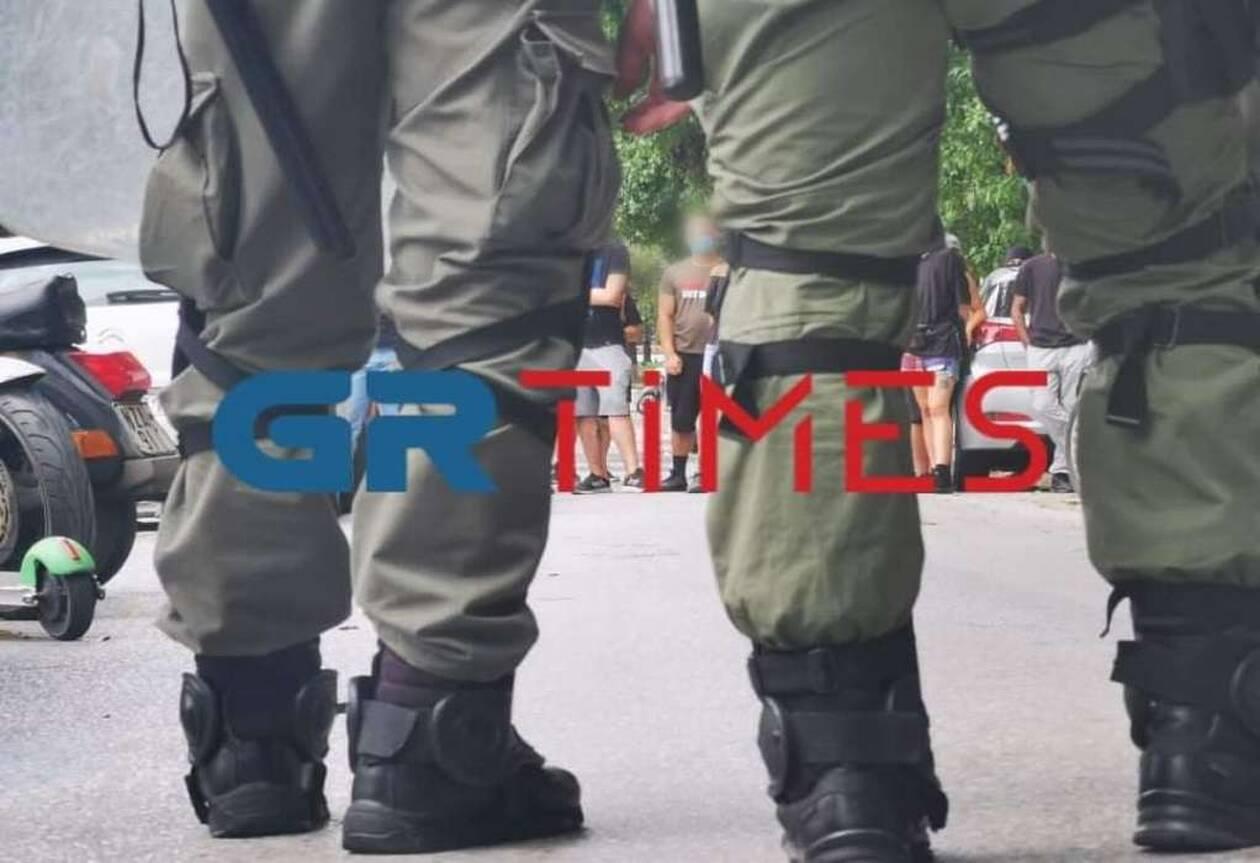 https://cdn.cnngreece.gr/media/news/2020/08/17/231015/photos/snapshot/thess4.jpg