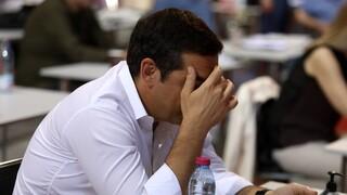 ΣΥΡΙΖΑ: «Εθνοθρησκευτικός» εμφύλιος στο… Facebook