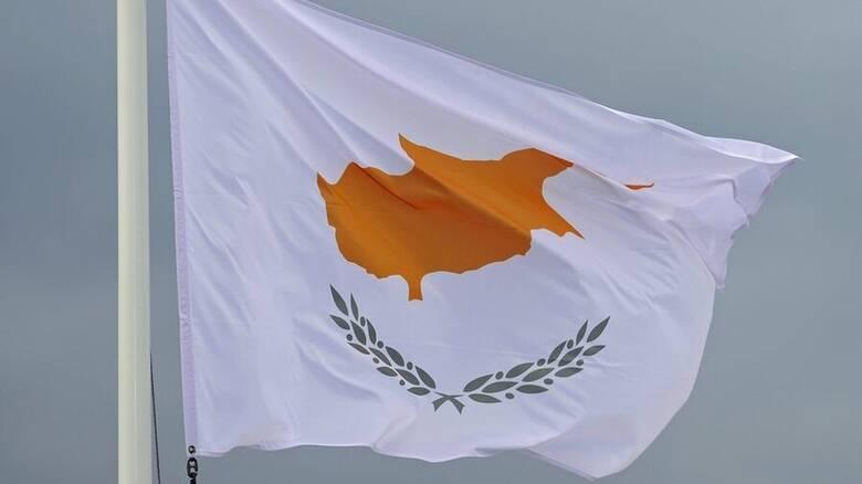 Κύπρος: Η τουρκική αδιαλλαξία εμποδίζει τις διαπραγματεύσεις για το Κυπριακό