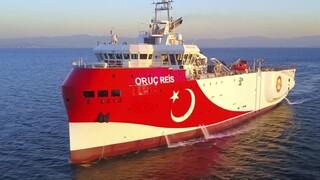 «Στηρίξτε Ελλάδα και Κύπρο»: Επιστολή στους «Times» από 25 προσωπικότητες