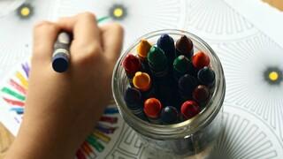 ΕΕΤΑΑ - Παιδικοί σταθμοί: Αναρτήθηκαν τα προσωρινά αποτελέσματα, πότε αναμένονται τα οριστικά