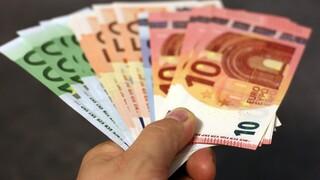 Επίδομα 534 ευρώ: Ποιοι θα λάβουν έως το τέλος Αυγούστου την ειδική αποζημίωση