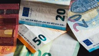 Κορωνοϊός: Ποιες επιχειρήσεις δικαιούνται επιδότηση τόκων για δάνεια