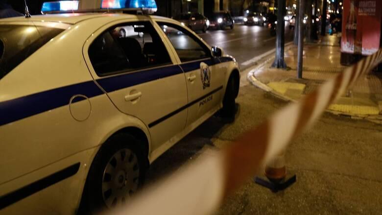 Κρήτη: Βίντεο - ντοκουμέντο από αιματηρή συμπλοκή στη Χερσόνησο