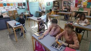 Άνοιγμα σχολείων: Τα σενάρια για την επιστροφή στα θρανία