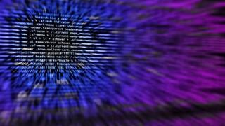 Τούρκοι χάκερ «έριξαν» τη σελίδα της Περιφέρειας Ανατολικής Μακεδονίας και Θράκης