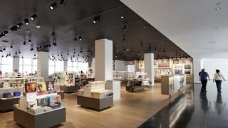 ΗΠΑ: Ανοίγει ξανά το Μουσείο Μοντέρνας Τέχνης της Νέας Υόρκης μετά από 5 μήνες