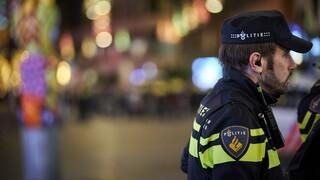 Ολλανδία: Νεκρός Έλληνας επιχειρηματίας - Μαχαιρώθηκε σε οικογενειακό καυγά
