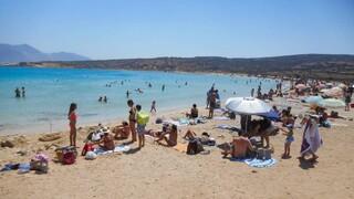 Κοινωνικός τουρισμός: Αύξηση 400% στις επιταγές