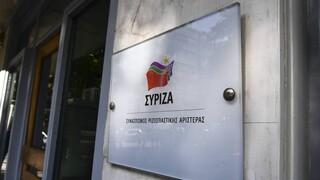 «Πυρά» ΣΥΡΙΖΑ κατά Διακόπουλου για τα περί ερευνών του Oruc Reis