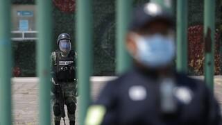Φρίκη στο Μεξικό: 23χρονη μητέρα βασανίστηκε μέχρι θανάτου