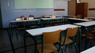 Κορωνοϊός - Άνοιγμα σχολείων: Υποχρεωτικές μάσκες και χωριστά διαλείμματα από τις 7 Σεπτεμβρίου