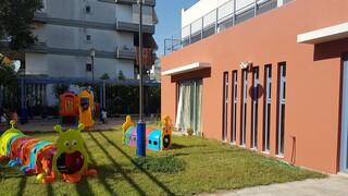 Παιδικοί σταθμοί ΕΣΠΑ: Ανοίγουν 15.000 νέες θέσεις - Διευρύνονται τα εισοδηματικά κριτήρια