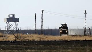 Συρία: Νεκρός Ρώσος υποστράτηγος μετά από έκρηξη αυτοσχέδιου μηχανισμού