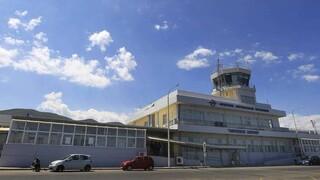 «Κυματοθραύστης» εν μέσω κορωνοϊού τα περιφερειακά αεροδρόμια