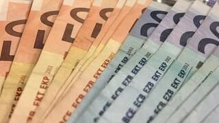 Επίδομα 534 ευρώ: Ποιοι θα λάβουν την ειδική αποζημίωση έως τέλος Αυγούστου