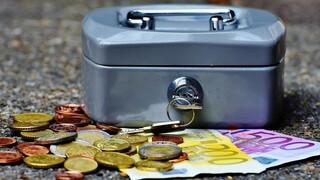 Τι θα περιλαμβάνει το νέο πακέτο μέτρων για τη στήριξη επιχειρήσεων και νοικοκυριών