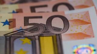 «Κόκκινα» δάνεια: Πότε και πώς απαλλάσσεται ο εγγυητής από την πληρωμή τους