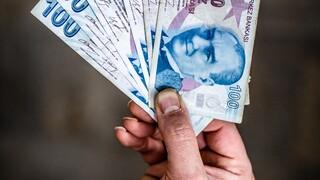 «Αρμαγεδδών» χτυπά την τουρκική οικονομία - Σε αδιέξοδο ο Ερντογάν