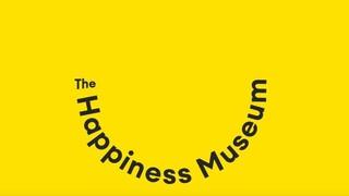 Το πρώτο Μουσείο της Ευτυχίας εγκανιάστηκε στη Δανία