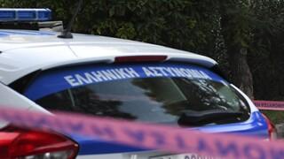 Ρέθυμνο: Τον απείλησε με μαχαίρι και του άρπαξε 500 ευρώ