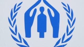 ΟΗΕ: Ρεκόρ βίας κατά εργαζομένων σε ανθρωπιστικές οργανώσεις το 2019