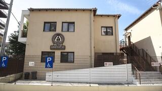Θεσσαλονίκη: Τι λέει ο υπεύθυνος του γηροκομείου με τα 22 κρούσματα