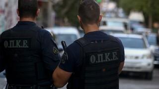 Ρόδος: Δύο συλλήψεις για κατοχή συσκευασιών «αερίου γέλιου»