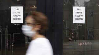 Κορωνοϊός - Βρετανία: Η μετάδοση της νόσου γίνεται από σπίτι σε σπίτι
