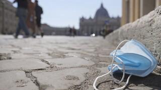 Κορωνοϊός - Ιταλία: Απορρίφθηκε το αίτημα για επαναλειτουργία των κλαμπ