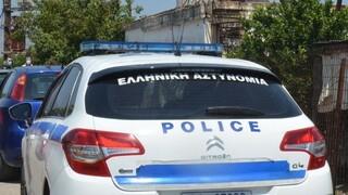 Πέλλα: Εξιχνιάστηκε κλοπή ποσού 58.000 ευρώ από σταθμευμένο αυτοκίνητο