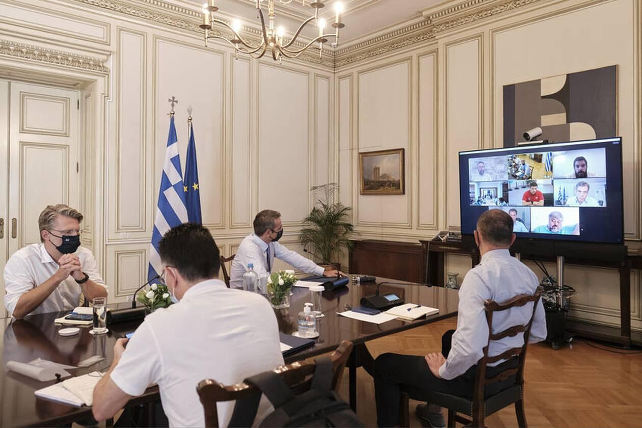 https://cdn.cnngreece.gr/media/news/2020/08/19/231272/photos/snapshot/6.jpg