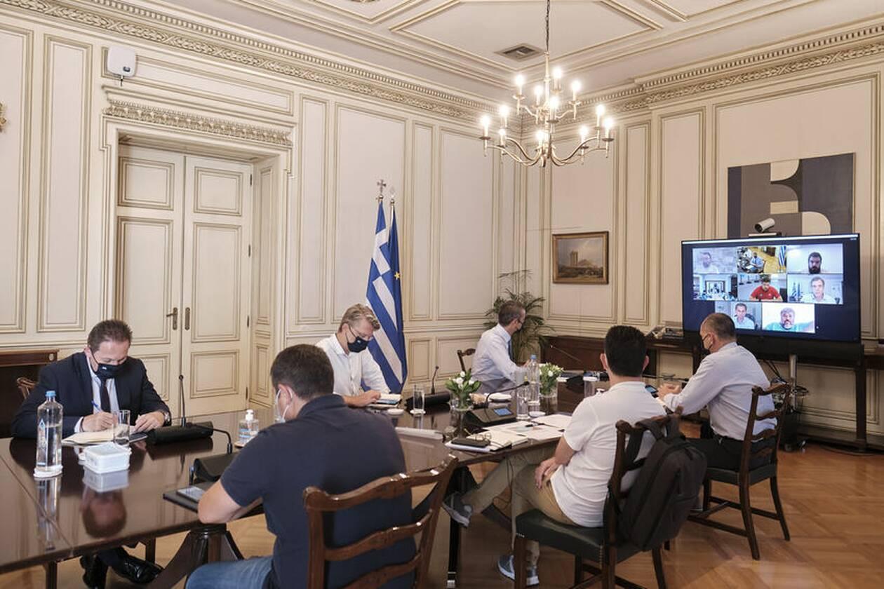 https://cdn.cnngreece.gr/media/news/2020/08/19/231272/photos/snapshot/7.jpg