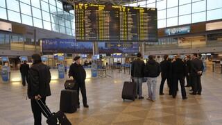 Κορωνοϊός: Η Φινλανδία επαναφέρει τους ταξιδιωτικούς περιορισμούς και για την Ελλάδα