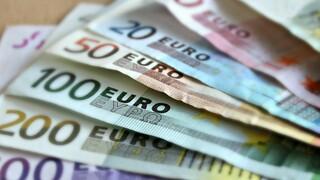 Αποζημίωση 534 ευρώ: Καταβολή στις 21 Αυγούστου για τις αναστολές Ιουνίου- Ποιους αφορά