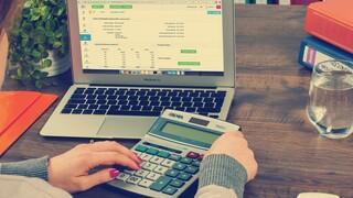Φορολογικές δηλώσεις: Στις 28 Αυγούστου λήγει η προθεσμία υποβολής τους